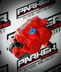 Brembo Brake Caliper Kit