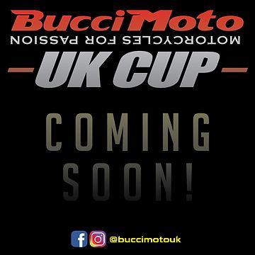 BUCCI CUP.jpg