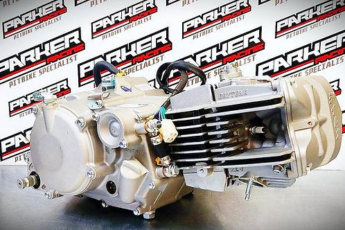 DAYTONA AMINA 190 4 SPEED ENGINE