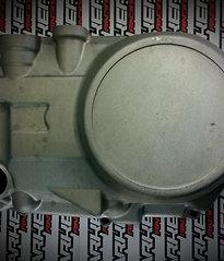Zongshen Z140 Clutch Casing