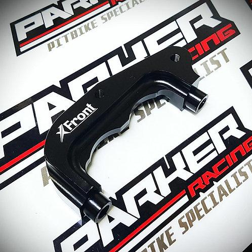 Formula Brake Caliper Bracket