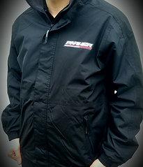 Race Regatta Coat
