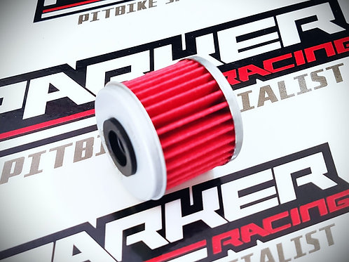 CRF150R Oil Filter