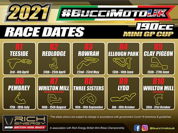 Race Dates.jpg