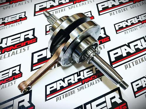 Daytona 190 4v Crankshaft - 4 Speed