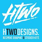 HTwo Logo.jpg