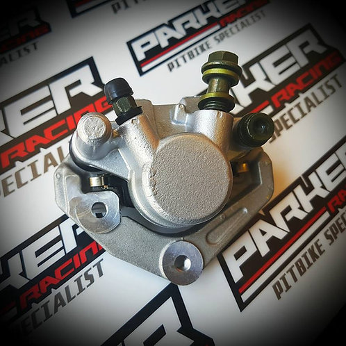 Pit Bike Rear Brake Calliper Kit