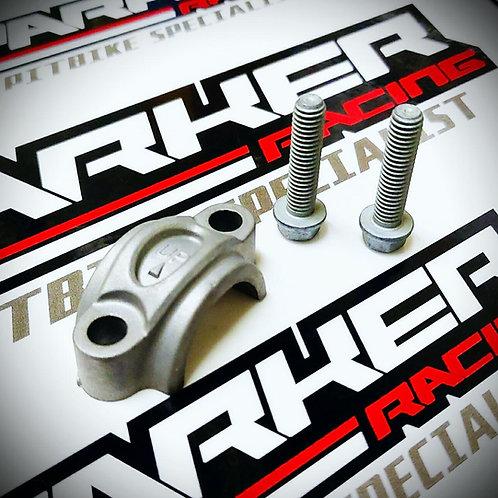 Formula Brake Master Cylinder Clamp Kit