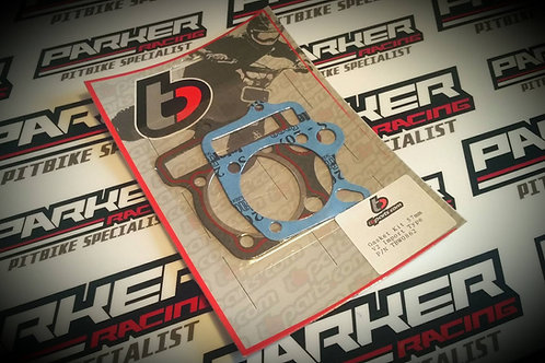 YX140 57mm Cylinder Gasket Kit