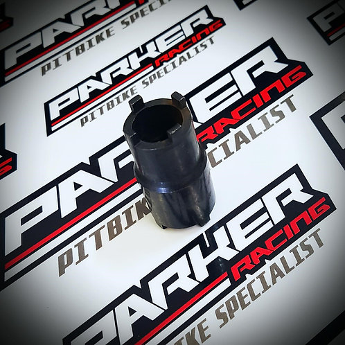 Clutch / Oil Spinner Removal Tool
