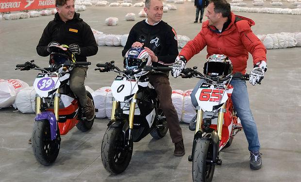 MotorBikeExpo2019_FotoEnnevi_FNNV1083.JPG