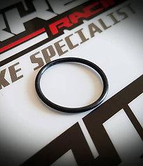 Mikuni VM26 Bowl Nut O-Ring