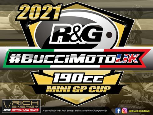 R&G Bucci Cup.jpg