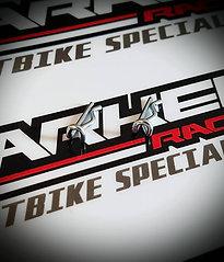 Brake Pin R-CLIP