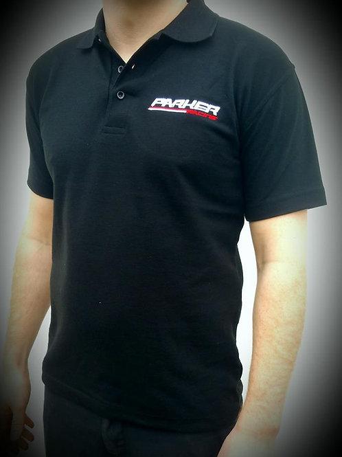 Race Polo Shirt