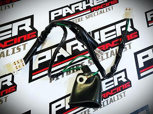 Pit Bike 5 Pin Wiring loom