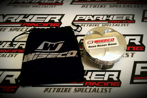 CRF150R Wiseco 68mm Race Piston