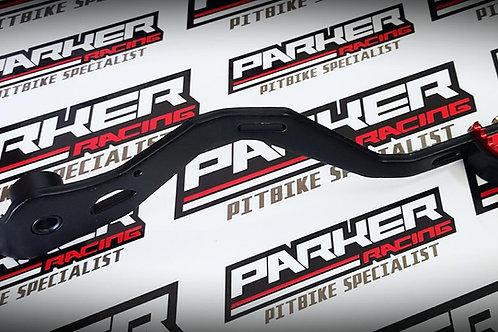 Pit Bike Rear Brake Lever - Supermoto