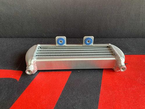 Bucci GP Oil Cooler Upgrade Kit