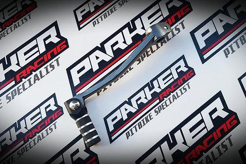 Pit Bike CNC Gear Lever (Choic Of Colours)