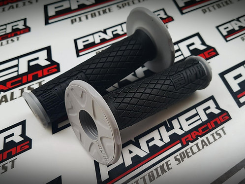 Pro Taper Grips Synergy