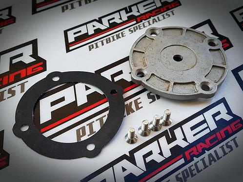 YX140 Oil Spinner Cover Plate Kit