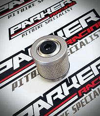 YX160 Race Oil Filter
