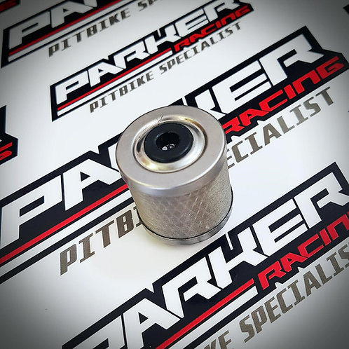 YX160 Race Oil Filter