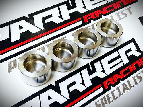 Formula Brake Piston Kit Stainless Steel