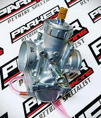 OHVALE Mikuni VM24 Race Carburettor
