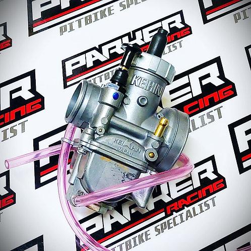KEIHIN PE28 Carburettor