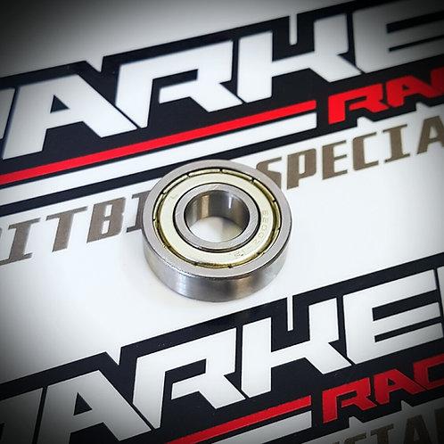 Pit Bike Alloy Swingarm Bearing - 12mm