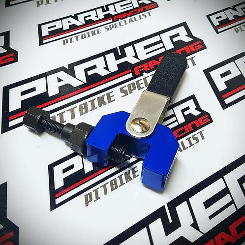 Chain Splitter Tool