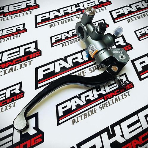 Adelin Radial Brake Master Cylinder & Hydraulic Clutch