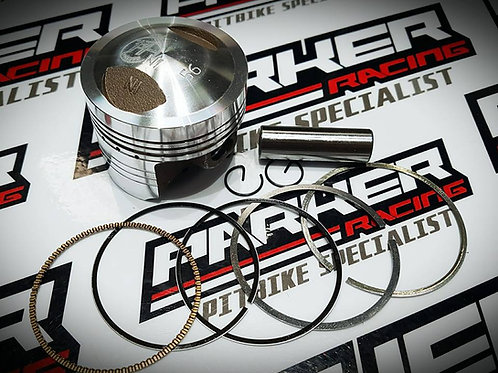 YX140 Race Piston Kit 56mm