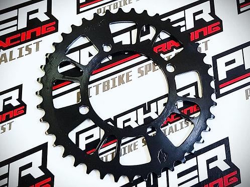 Pit Bike Rear Steel Sprocket 420P