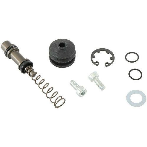 Formula Front Brake Master Cylinder Rebuild Kit