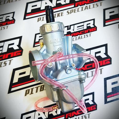 Pit Bike Molkt 26mm Carburettor