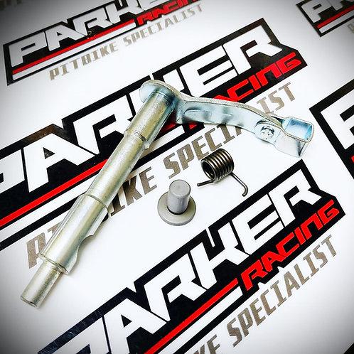 YX140 Clutch Arm & Pin Kit
