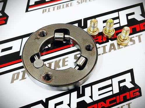 Zongshen ZS190 Starter Chain Engaging Ring