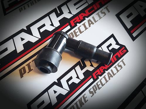 Pit Bike Spark Plug Cap