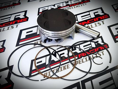 YX160 4V Piston Kit