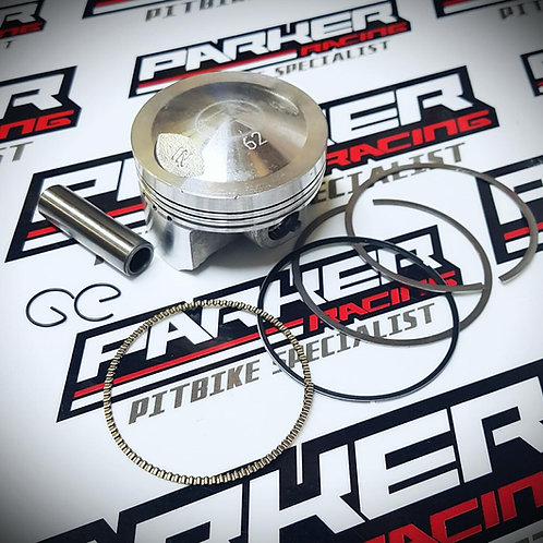 YX170 Race Piston Kit
