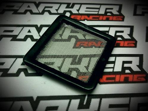 YX140 Oil Filter