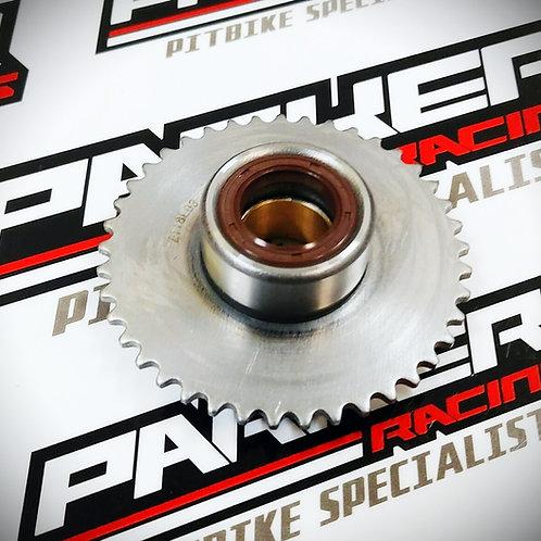 Zongshen ZS190 Starter Chain Flywheel Sprocket