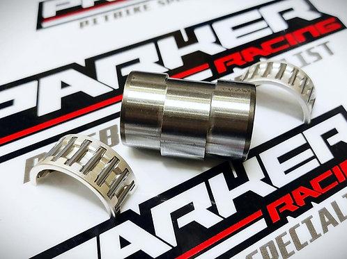 YX140 Crankshaft Stroker Pin (Choice Of)