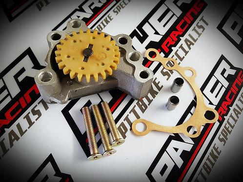 YX140 Oil Pump Kit