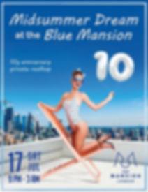 Mansion Mid Summer Dream Final RGB 2021.
