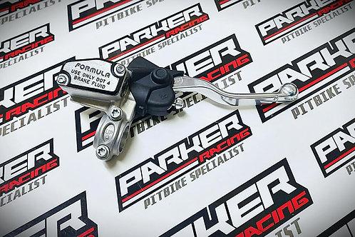 Formula Brake Master Cylinder