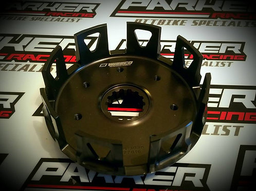 CRF150R Wiseco Clutch Basket